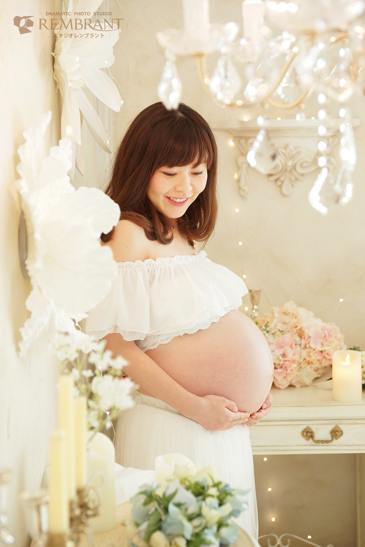 maternity2_0022