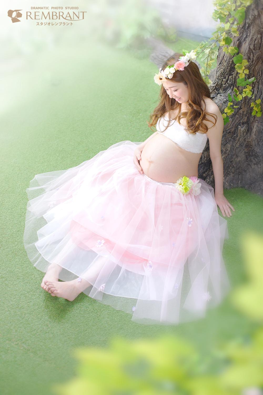 maternity2_0023