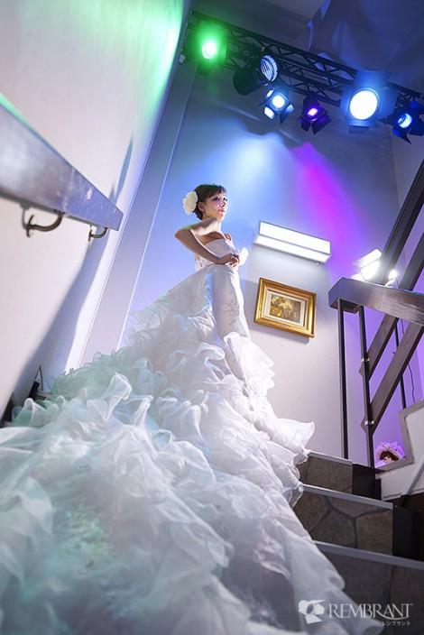 wedding-05-e1438245165171