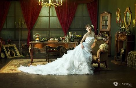 wedding-25-e1438244998379