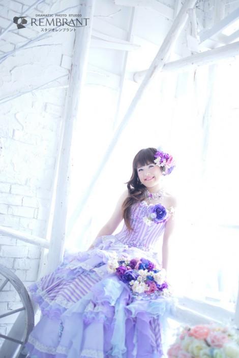 hatachi-dress-10