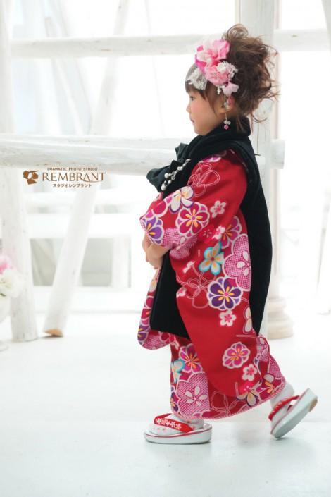 004七五三-girl