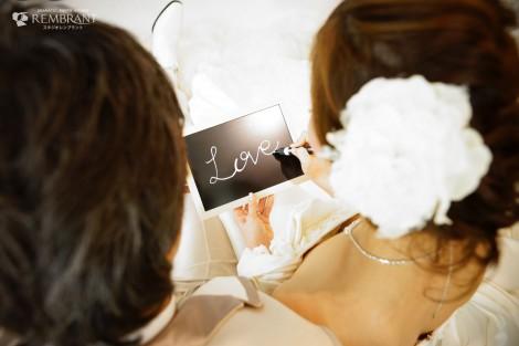 ウエディング 写真 結婚